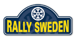 63. Rally Sweden 2015